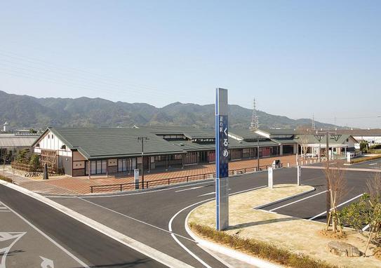 http://www.city.kurume.fukuoka.jp/