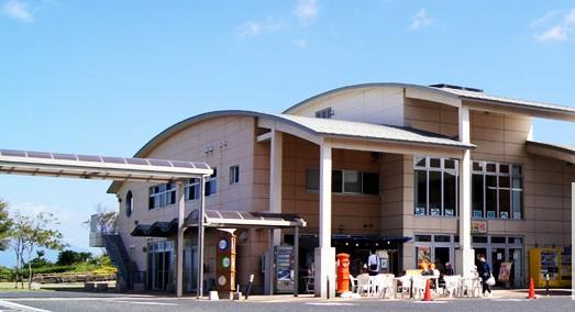 http://jafevent.jp/area/kyushu/kagoshima/otoku/1602_46_004_9.html