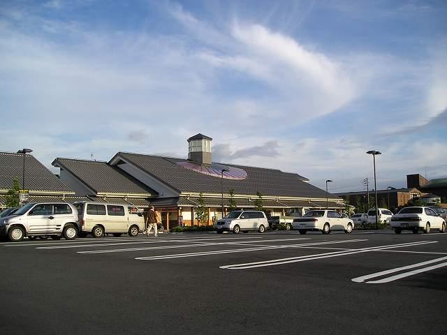 出典:www.takashima-kanko.jp