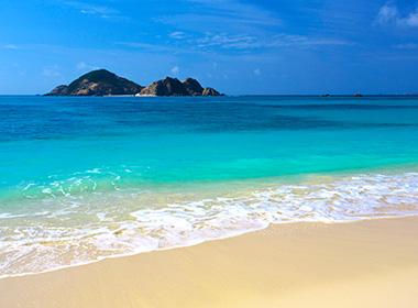 リゾート沖縄のゆいゆい国頭