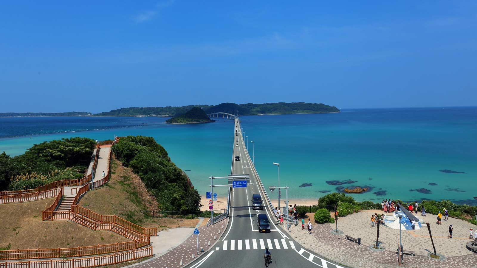 出展:http://travel.rakuten.co.jp/ranking/special/tabimeshi/yamaguchi/