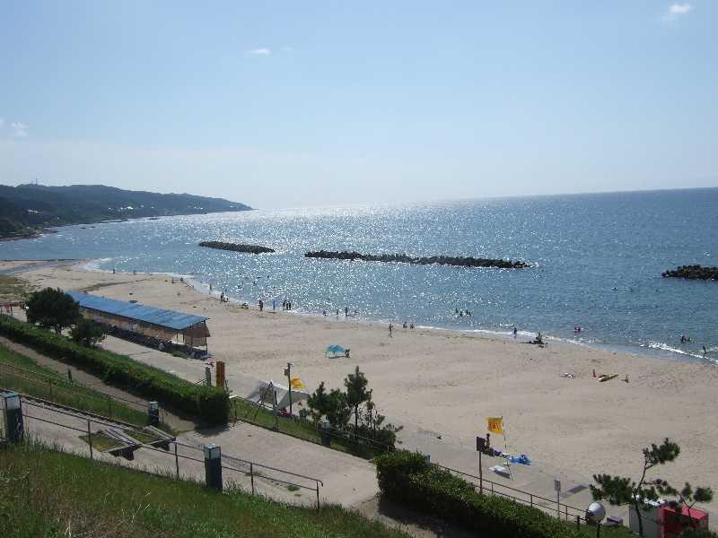出典:www.naniwa-i.com