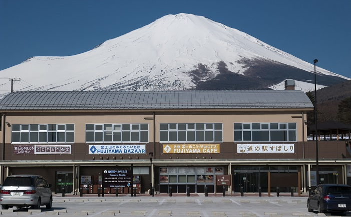 出典:http://www.fuji-oyama.jp/