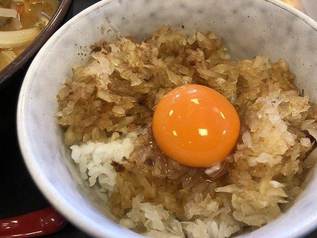 道の駅グルメの旅~おおた・八王子滝山~