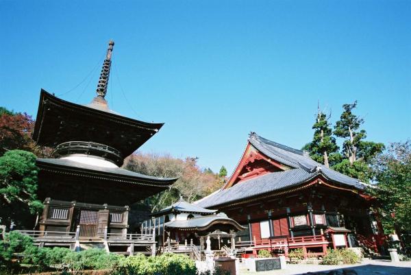 出典:http://www.city.sakuragawa.lg.jp/