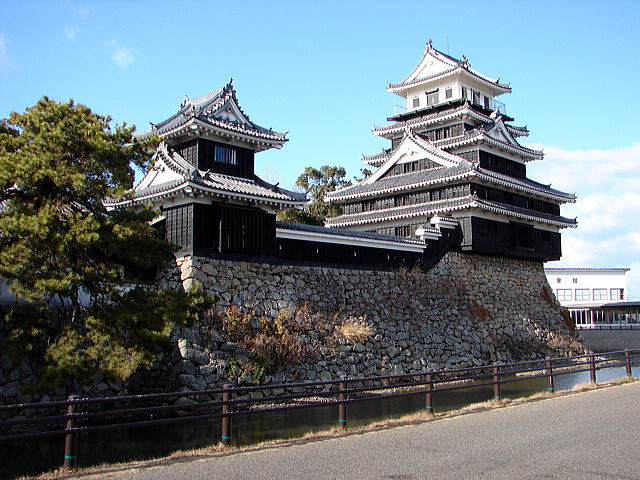 出典:http://www.nakatsuyaba.com/