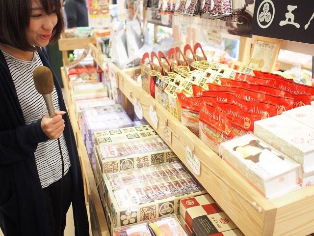 「せりかなの道の駅ソングブック」の取組みが福井経済新聞に掲載されました!