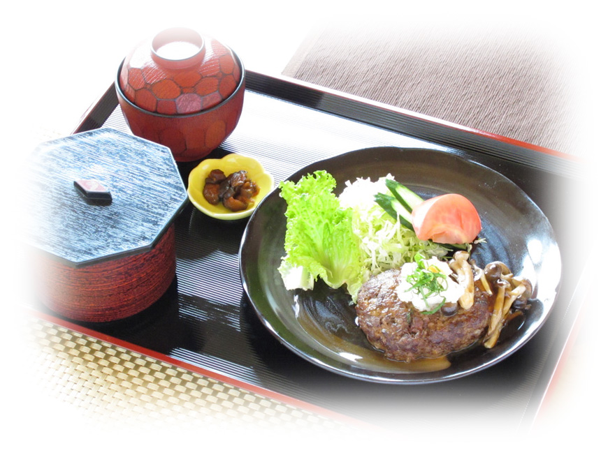 ushi-hamburg170707b